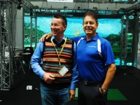 golf_europe_show_03