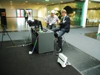 golf_europe_show_05