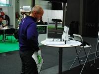 golf_europe_show_06