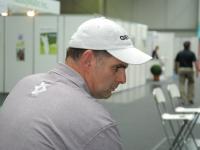 golf_europe_show_08