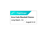 00-area-code-baseball-games1