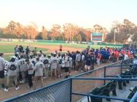10-area-code-baseball-games