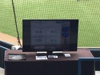 15-area-code-baseball-games
