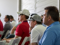 PGAShow2018-23