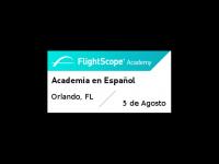 00-spanish-academy-2016