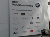 fs_at_bmw_11