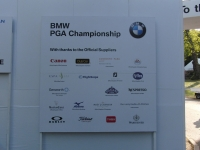 fs_at_bmw_12