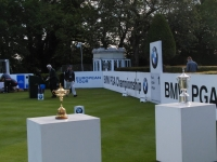 flightscope_at_bmw_championship_13