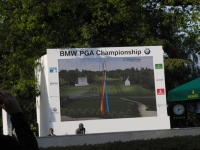flightscope_at_bmw_championship_14