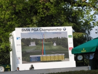 flightscope_at_bmw_championship_15