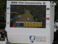 flightscope_at_bmw_championship_16