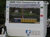 flightscope_at_bmw_championship_17