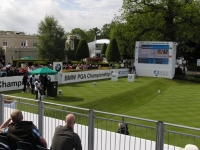 flightscope_at_bmw_championship_18