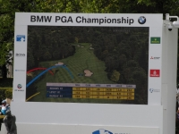 flightscope_at_bmw_championship_19