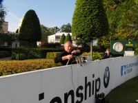 flightscope_at_bmw_championship_2
