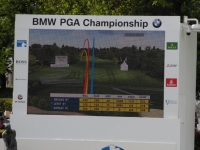 flightscope_at_bmw_championship_20