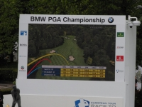flightscope_at_bmw_championship_21
