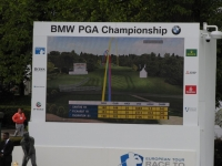 flightscope_at_bmw_championship_22