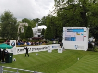 flightscope_at_bmw_championship_23