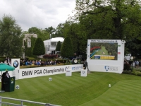 flightscope_at_bmw_championship_24