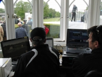 flightscope_at_bmw_championship_25