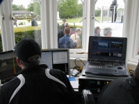 flightscope_at_bmw_championship_26