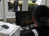 flightscope_at_bmw_championship_27