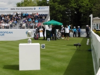 flightscope_at_bmw_championship_31