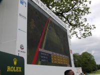 flightscope_at_bmw_championship_34