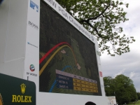 flightscope_at_bmw_championship_35