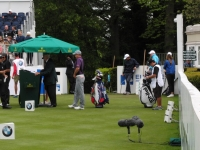 flightscope_at_bmw_championship_37
