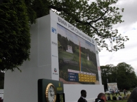 flightscope_at_bmw_championship_38