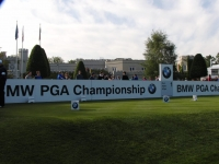 flightscope_at_bmw_championship_43