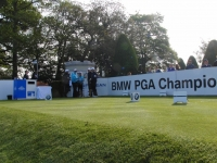 flightscope_at_bmw_championship_44