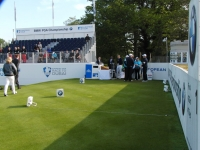 flightscope_at_bmw_championship_45