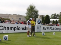 flightscope_at_bmw_championship_46