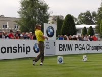 flightscope_at_bmw_championship_47