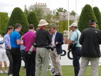 flightscope_at_bmw_championship_48