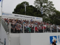 flightscope_at_bmw_championship_50