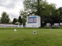 flightscope_at_bmw_championship_51