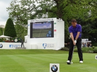 flightscope_at_bmw_championship_52
