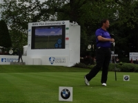 flightscope_at_bmw_championship_53