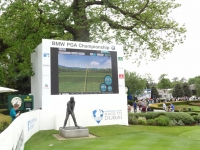 flightscope_at_bmw_championship_54