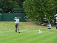 flightscope_at_bmw_championship_55