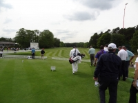 flightscope_at_bmw_championship_56