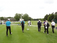 flightscope_at_bmw_championship_57
