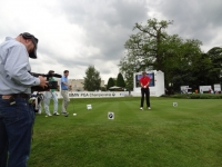 flightscope_at_bmw_championship_58