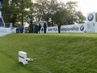 flightscope_at_bmw_championship_6