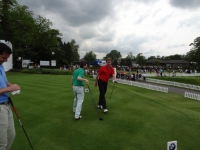 flightscope_at_bmw_championship_60