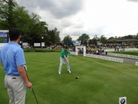 flightscope_at_bmw_championship_61
